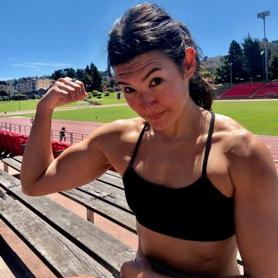 Avatar for Petra Lee Fitness San Francisco, CA Thumbtack