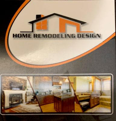 Avatar for Home Remodeling Design Plano, TX Thumbtack