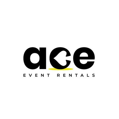 Avatar for Ace Event Rentals