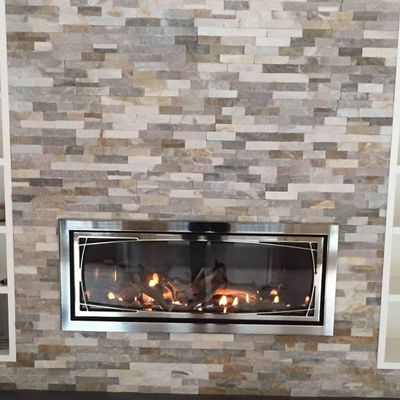 Avatar for Precise Fireplace & Property Services LLC Manchester, NH Thumbtack