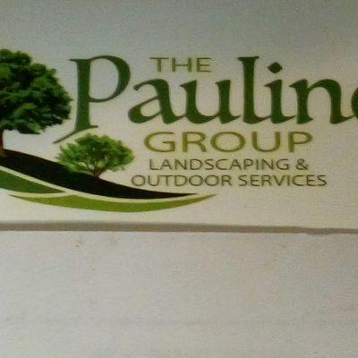 Avatar for The Paulino Group LLC Alpharetta, GA Thumbtack