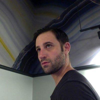 Avatar for Studio Jason Rosha Interiors