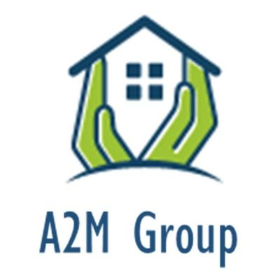 Avatar for A2M House Cleaning Group La Mesa, CA Thumbtack