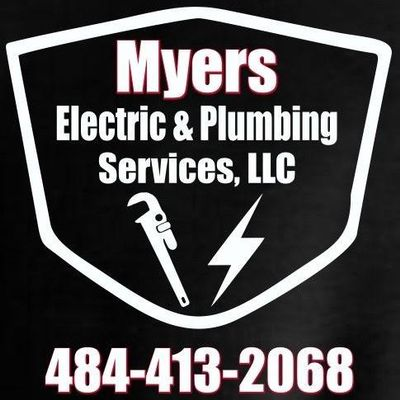 Avatar for Myers Electric & Plumbing Services, LLC Wynnewood, PA Thumbtack