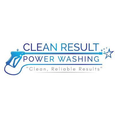 Avatar for Clean Result Power Washing LLC Tiverton, RI Thumbtack