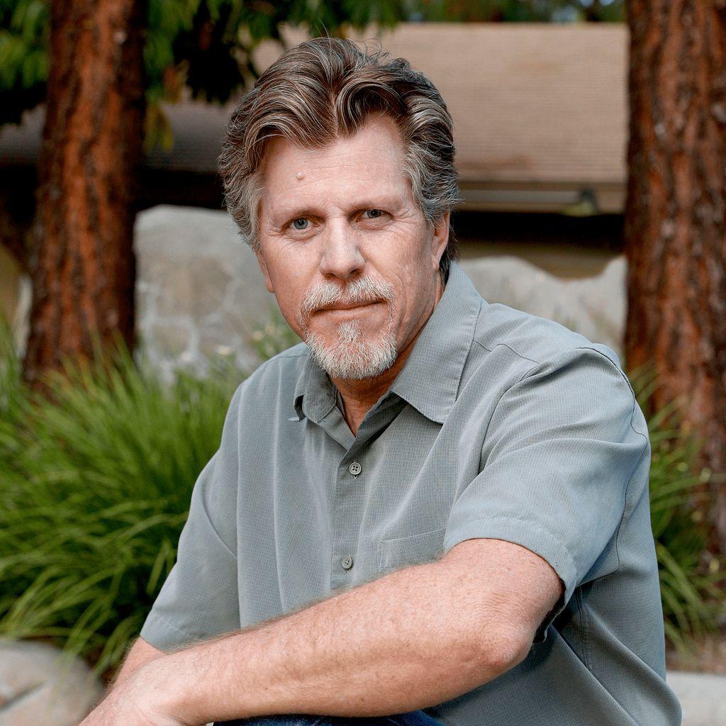 Rick Rowell Photographer
