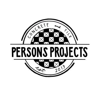 Avatar for Person's Projects Pleasant Hill, MO Thumbtack