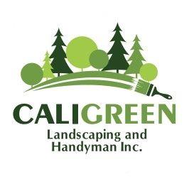 Avatar for Caligreen landscaping Inc. Sacramento, CA Thumbtack