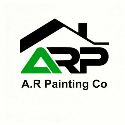 Avatar for A.R Painting Co Greeley, CO Thumbtack