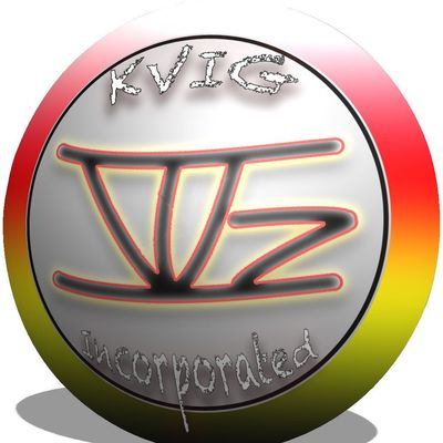 Avatar for KVIG Incorporated Las Vegas, NV Thumbtack