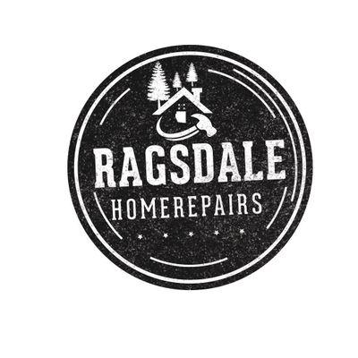 Avatar for Ragsdales Home Repairs Madera, CA Thumbtack