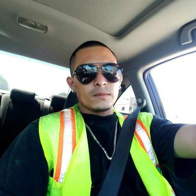 Avatar for Jimenez handyman 3⃣2⃣3⃣4371029 Los Angeles, CA Thumbtack