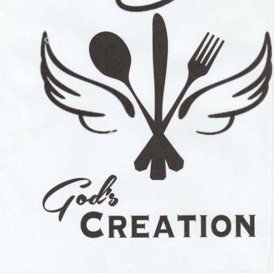 Avatar for God's Creation LLC Clarion, PA Thumbtack