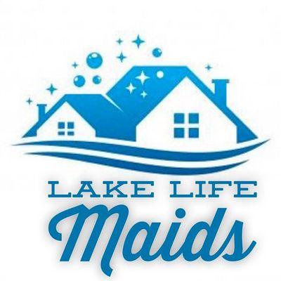 Avatar for Lake Life Maids Camdenton, MO Thumbtack