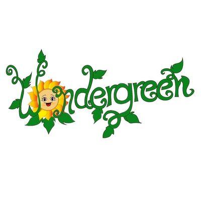 Avatar for Wondergreenlawn