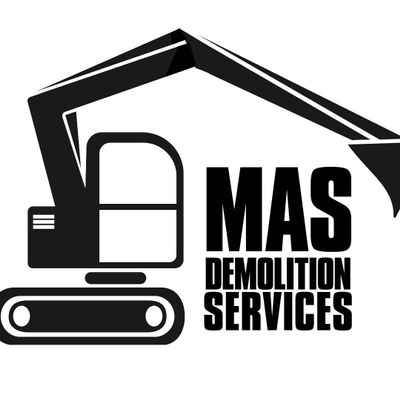 Avatar for Mas REPUTABLE Demolition services  LLLP. Union City, GA Thumbtack