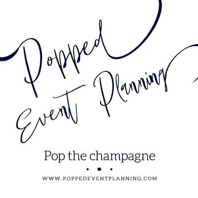 Avatar for Popped Event Planning Tampa, FL Thumbtack