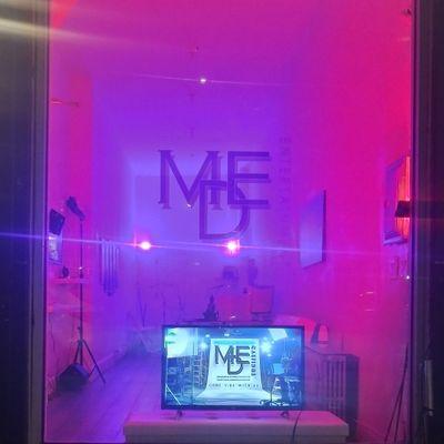 Avatar for Melodream Recording Studios New York, NY Thumbtack