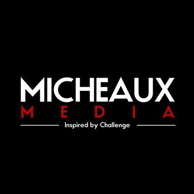 Avatar for Micheaux Media