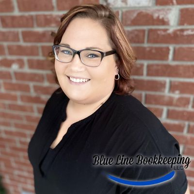 Avatar for Blue Line Bookkeeping LLC