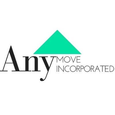 Avatar for Any Move Inc. Nashville, TN Thumbtack