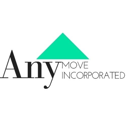 Any Move Inc.