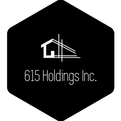 Avatar for 615 Holdings Inc. Nashville, TN Thumbtack