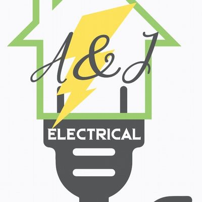 Avatar for Javier Muñoz dba A&J Electrical San Jacinto, CA Thumbtack