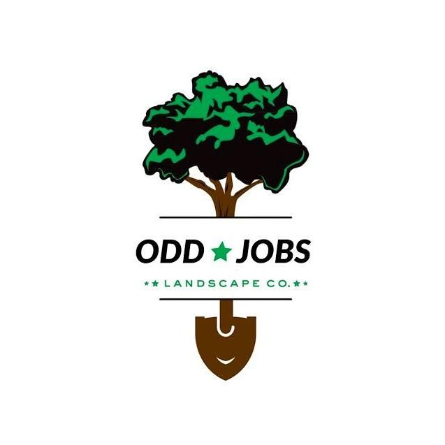 Odd Jobs LLC