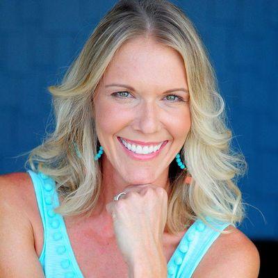 Avatar for Dynamic Yoga and Barre Port Orange, FL Thumbtack