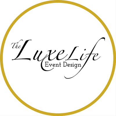 Avatar for Luxe Life Event Design New York, NY Thumbtack