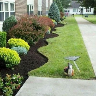 Avatar for Bayside Lawn Care LLC Egg Harbor Township, NJ Thumbtack