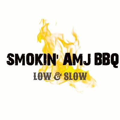 Avatar for SMOKIN' AMJ BBQ San Antonio, TX Thumbtack