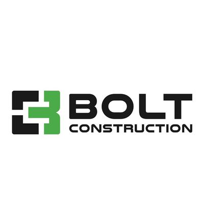 Avatar for Bolt Construction, LLC