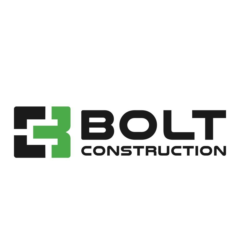 Bolt Construction, LLC