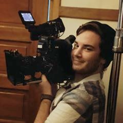 Avatar for Atler Photography and Videography Chicago, IL Thumbtack