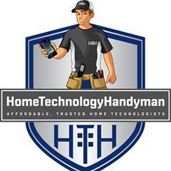 Avatar for Home Technology Handyman of Lexington Lexington, KY Thumbtack