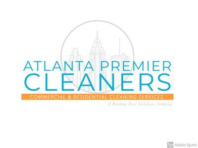 Avatar for Atlanta Premier Cleaners Atlanta, GA Thumbtack