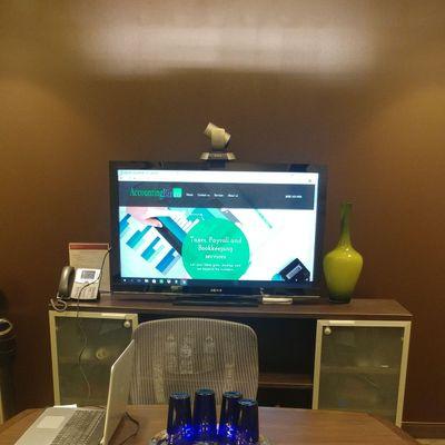 Avatar for Accounting Biz, LLC Asheville, NC Thumbtack