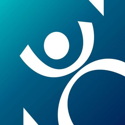 Avatar for Nissi Construction Group Chantilly, VA Thumbtack
