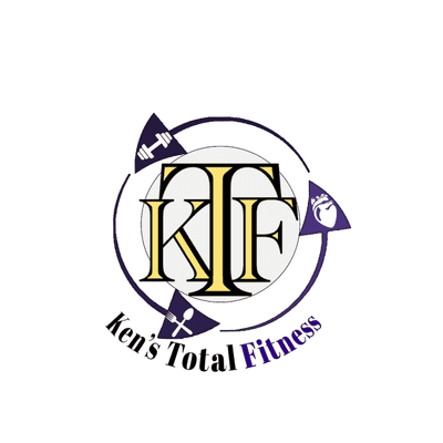 Avatar for Ken's Total Fitness LLC