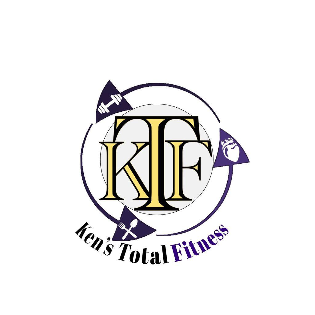 Ken's Total Fitness LLC