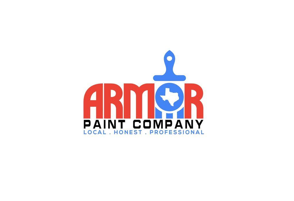 Armor Paint Company