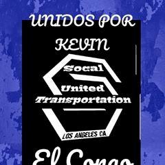 Avatar for Socal United Transportation Inc Compton, CA Thumbtack