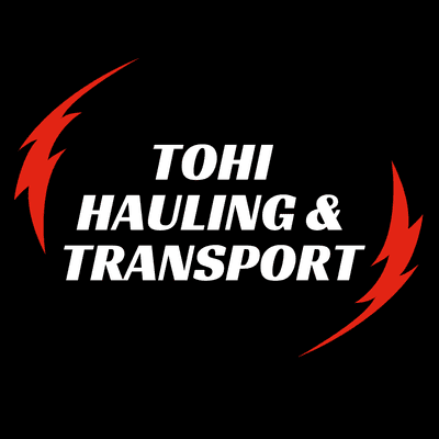 Avatar for Tohi Hauling & Transport Baltimore, MD Thumbtack