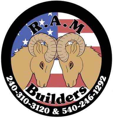 Avatar for RAM builders