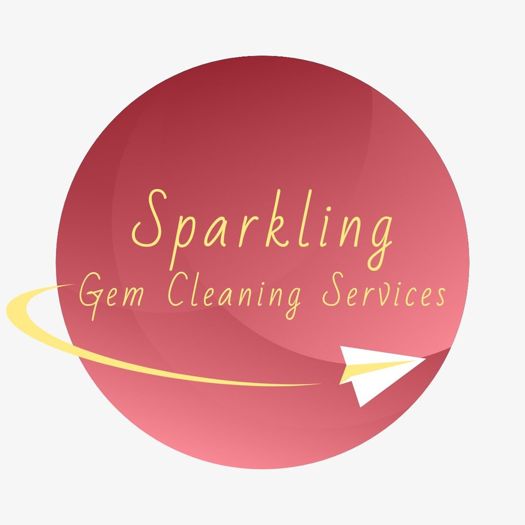 Sparkling Gem Cleaning Services