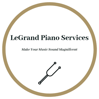 Avatar for LeGrand Piano Services Morrisville, PA Thumbtack
