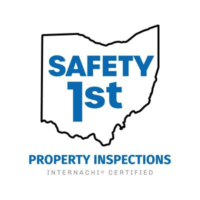 Avatar for Safety 1st Property Inspections