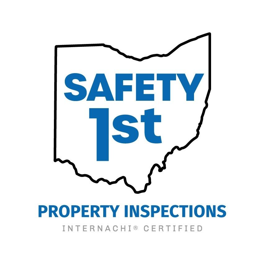 Safety 1st Property Inspections
